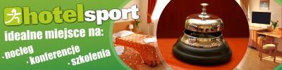 Hotel_Sport